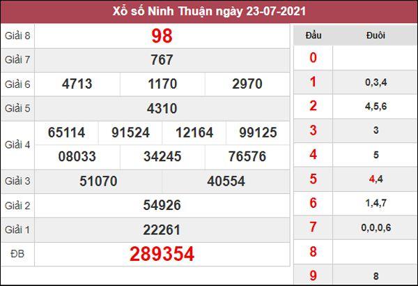 Dự đoán SXNT 30/7/2021 thứ 6 chi tiết chuẩn xác nhất
