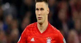 Chuyển nhượng Anh 15/7: Chelsea nhận tin xấu từ Bayern Munich
