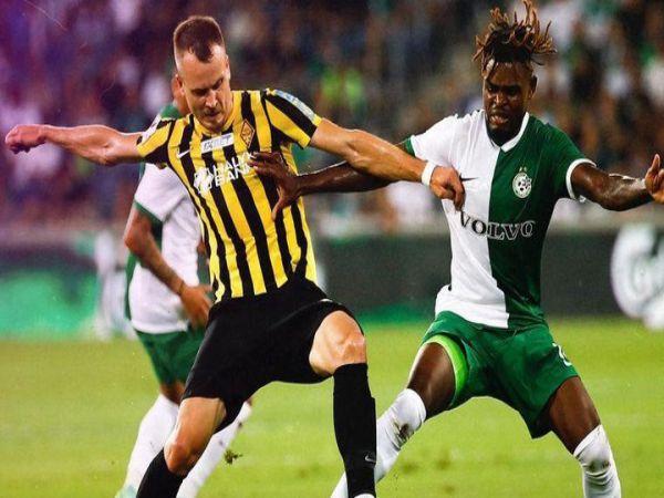 Nhận định kèo Kairat vs Maccabi Haifa, 21h00 ngày 14/7 – Cup C1