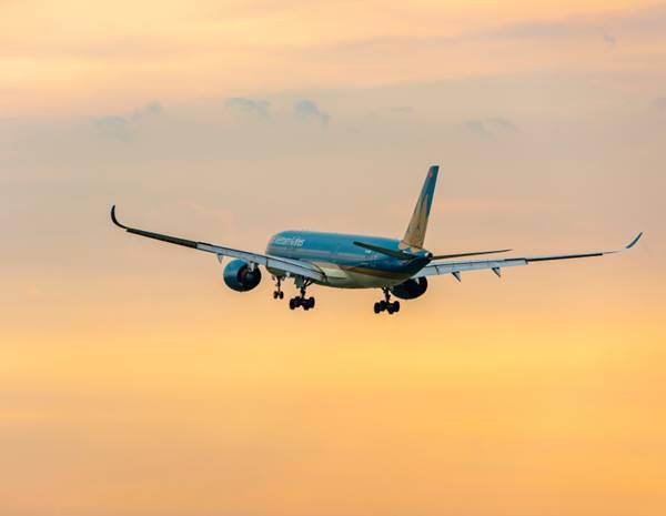 Nằm mơ thấy máy bay là điềm báo gì? Anh em nên chọn đánh số nào