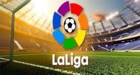 La Liga là gì? Những thông tin liên quan đến giải đấu La Liga