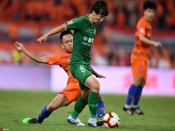 Nhận định, soi kèo Wuhan Zall vs Tianjin Tigers, 15h30 ngày 6/8