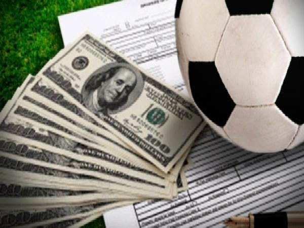 Cách để thoát khỏi nợ nần do cá độ bóng đá gây ra