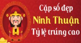 Dự đoán XSNT 24-09-2021 – Dự đoán Xổ Số Ninh Thuận Thứ 6