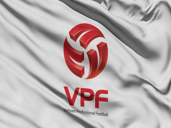 VPF là gì – Vai trò của VPF đối với nền bóng đá Việt Nam