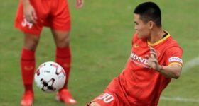 CF trong bóng đá là gì? Vai trò và tầm quan trọng của CF trong bóng đá