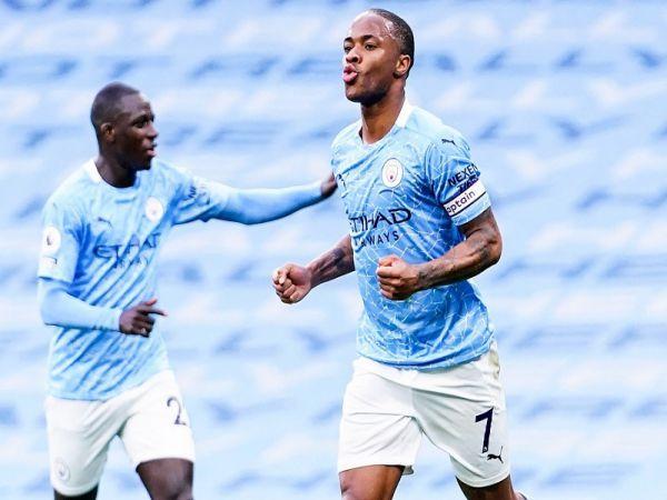 Chuyển nhượng chiều 12/10: Sterling ra điều kiện với Man City