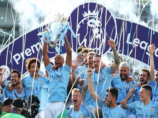 Premier League là gì? và những điều nên biết về giải đấu